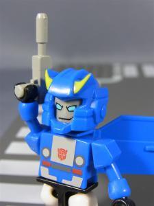 Kreo kreons autobots 01027