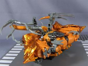 トランスフォーマープライム AM-19 ガイアユニクロン シールレス 比較017
