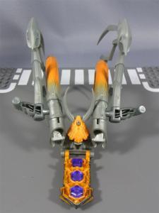 トランスフォーマープライム AM-19 ガイアユニクロン ガイアアーマー007