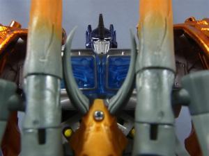 トランスフォーマープライム AM-19 ガイアユニクロン ガイアアーマー023