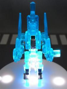 トランスフォーマープライム AM-21 アームズマスターオプティマス  ビークルモード014