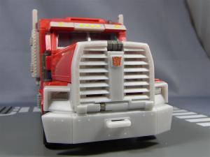 トランスフォーマープライム AM-21 アームズマスターオプティマス  ビークルモード020