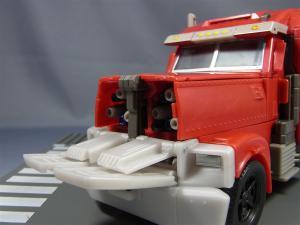 トランスフォーマープライム AM-21 アームズマスターオプティマス  ビークルモード021