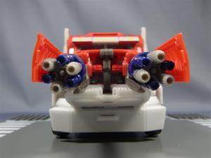トランスフォーマープライム AM-21 アームズマスターオプティマス  ビークルモード024