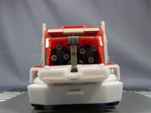 トランスフォーマープライム AM-21 アームズマスターオプティマス  ビークルモード025