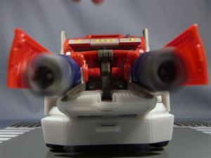 トランスフォーマープライム AM-21 アームズマスターオプティマス  ビークルモード026