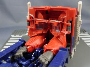 トランスフォーマープライム AM-21 アームズマスターオプティマス  ビークルモード029