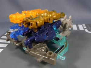 トランスフォーマープライム AM-21 アームズマスターオプティマス  ビークルモード038