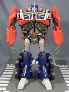トランスフォーマープライム AM-21 アームズマスターオプティマス  ロボットモード001
