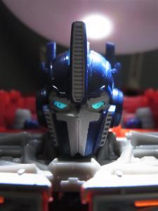 トランスフォーマープライム AM-21 アームズマスターオプティマス  ロボットモード004