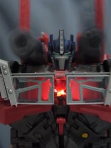 トランスフォーマープライム AM-21 アームズマスターオプティマス  ロボットモード005