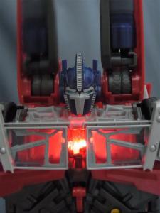 トランスフォーマープライム AM-21 アームズマスターオプティマス  ロボットモード006