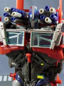 トランスフォーマープライム AM-21 アームズマスターオプティマス  ロボットモード007