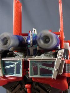 トランスフォーマープライム AM-21 アームズマスターオプティマス  ロボットモード008