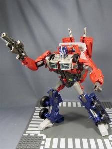 トランスフォーマープライム AM-21 アームズマスターオプティマス  ロボットモード010
