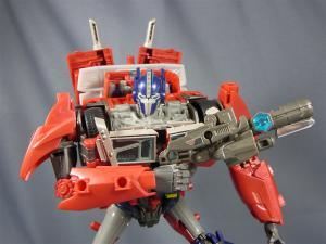 トランスフォーマープライム AM-21 アームズマスターオプティマス  ロボットモード011