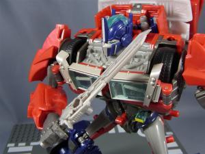トランスフォーマープライム AM-21 アームズマスターオプティマス  ロボットモード013