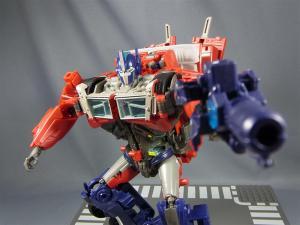 トランスフォーマープライム AM-21 アームズマスターオプティマス  ロボットモード015