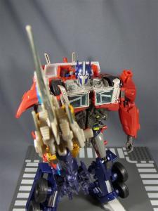 トランスフォーマープライム AM-21 アームズマスターオプティマス  ロボットモード017