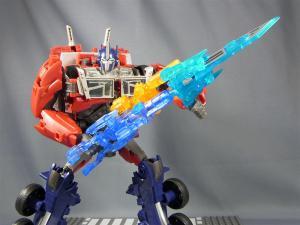 トランスフォーマープライム AM-21 アームズマスターオプティマス  ロボットモード019