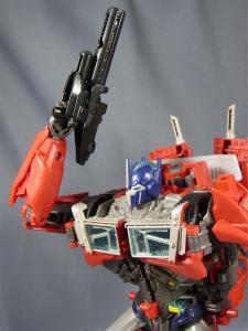 トランスフォーマープライム AM-21 アームズマスターオプティマス  ロボットモード021