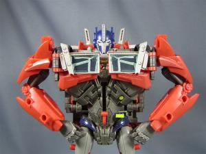 トランスフォーマープライム AM-21 アームズマスターオプティマス  ロボットモード022