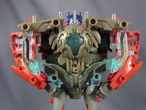 トランスフォーマープライム AM-21 アームズマスターオプティマス  ロボットモード024