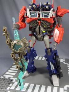 トランスフォーマープライム AM-21 アームズマスターオプティマス  ロボットモード027