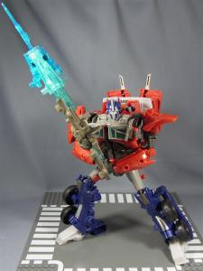 トランスフォーマープライム AM-21 アームズマスターオプティマス  ロボットモード029