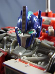 トランスフォーマープライム AM-21 アームズマスターオプティマス  ロボットモード032