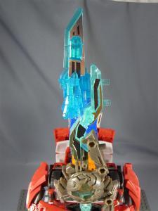 トランスフォーマープライム AM-21 アームズマスターオプティマス  ロボットモード037
