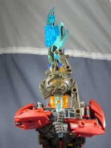 トランスフォーマープライム AM-21 アームズマスターオプティマス  ロボットモード038