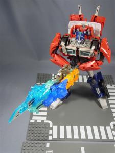 トランスフォーマープライム AM-21 アームズマスターオプティマス  ロボットモード041