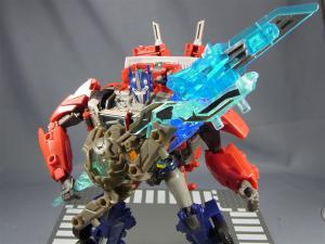 トランスフォーマープライム AM-21 アームズマスターオプティマス  ロボットモード042