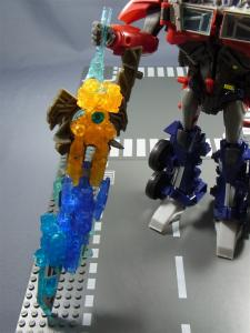 トランスフォーマープライム AM-21 アームズマスターオプティマス  ロボットモード044