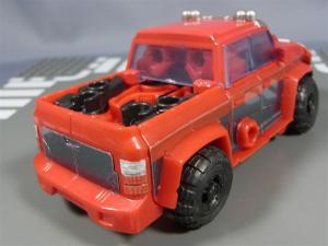 トランスフォーマープライム AM-20 アイアンハイド014
