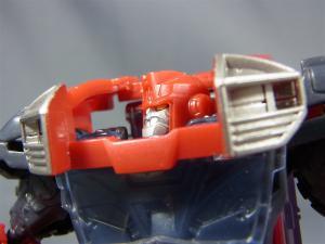 トランスフォーマープライム AM-20 アイアンハイド027