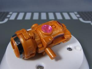 トランスフォーマープライム AM-20 アイアンハイド040