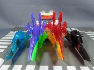 TF プライム シャイニングアームズマイクロンで遊ぼう!012