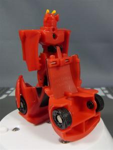 超速変形ジャイロゼッター モーフィンミニカーシリーズ MM-01 アルカディア ライバード/MM-04 マツダ RX-7010