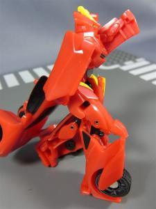 超速変形ジャイロゼッター モーフィンミニカーシリーズ MM-01 アルカディア ライバード/MM-04 マツダ RX-7013
