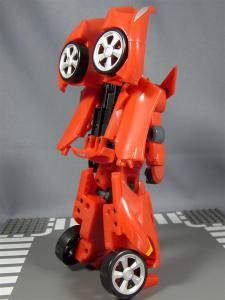 超速変形ジャイロゼッター ラピッドモーフィンシリーズ RM-01 アルカディア ライバード ハイパースペック009