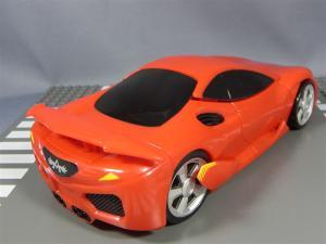 超速変形ジャイロゼッター ラピッドモーフィンシリーズ RM-01 アルカディア ライバード ハイパースペック028