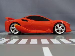 超速変形ジャイロゼッター ラピッドモーフィンシリーズ RM-01 アルカディア ライバード ハイパースペック029