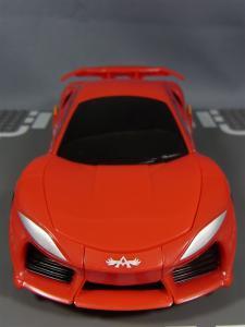 超速変形ジャイロゼッター ラピッドモーフィンシリーズ RM-01 アルカディア ライバード ハイパースペック030