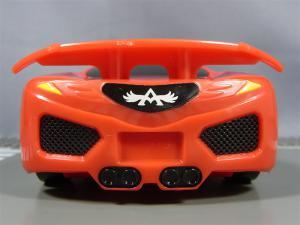 超速変形ジャイロゼッター ラピッドモーフィンシリーズ RM-01 アルカディア ライバード ハイパースペック031