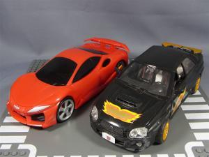 超速変形ジャイロゼッター ラピッドモーフィンシリーズ RM-01 アルカディア ライバード ハイパースペック032