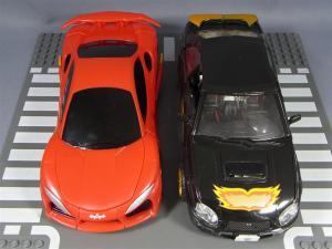 超速変形ジャイロゼッター ラピッドモーフィンシリーズ RM-01 アルカディア ライバード ハイパースペック033