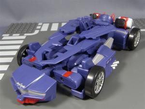 超速変形ジャイロゼッター ラピッドモーフィンシリーズ RM-02 アルカディア アギトツインS019