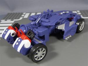 超速変形ジャイロゼッター ラピッドモーフィンシリーズ RM-02 アルカディア アギトツインS020